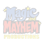 Magic and Mayhem Productions