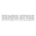 Tampa Style Magazine