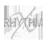 Rhythm X