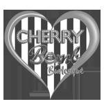Cherry Bomb Burlesque